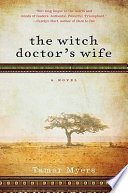 The Witch Doctor S Wife