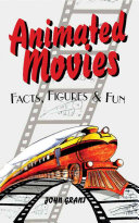 Animated Movies Facts  Figures   Fun