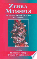 Zebra Mussels Biology, Impacts, and Control