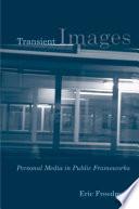 Transient Images