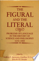 The Figural and the Literal