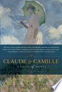 Claude   Camille
