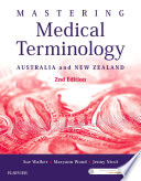 Mastering Medical Terminology Ebook Pub3 Epub