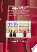 Epicity