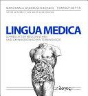 Lingua medica