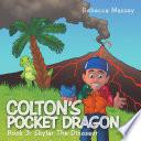 Colton s Pocket Dragon