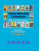 Tarot Spreads Collection
