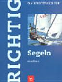 Richtig segeln