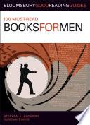 100 Must read Books for Men