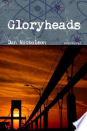 Gloryheads