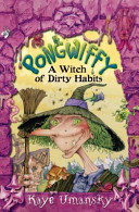A Witch of Dirty Habits