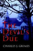 The Devil s Due