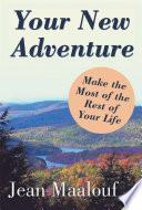 Your New Adventure