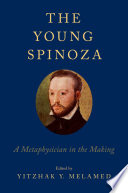 The Young Spinoza