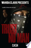 Trust No Man Book PDF