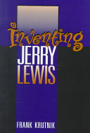 INVENTING JERRY LEWIS