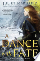 A Dance with Fate Book PDF