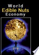 World Edible Nuts Economy
