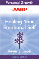 Aarp Healing Your Emotional Self