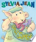 Sylvia Jean  Scout Supreme