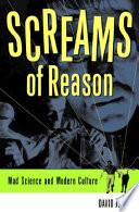 Screams of Reason