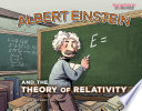 Albert Einstein and the Theory of Relativity Book PDF