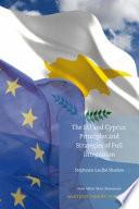 The Eu and Cyprus