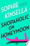 Shopaholic on Honeymoon  Short Story