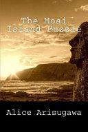 The Moai Island Puzzle Book PDF