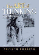 The Art Of Thinking book