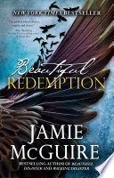 Beautiful Redemption  A Novel