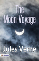 download ebook the moon-voyage pdf epub