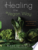 Healing the Vegan Way