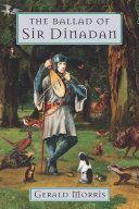 download ebook the ballad of sir dinadan pdf epub
