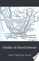 Outline of Church History