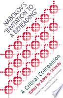 Nabokov s Invitation to a Beheading