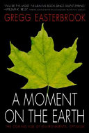 A Moment on the Earth
