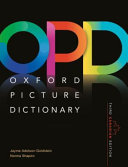 oxford-picture-dictionary