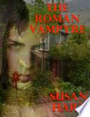 The Roman Vampyre