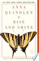 Rise and Shine Book PDF