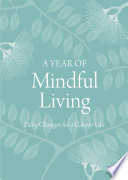 A Year of Mindful Living