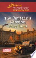 The Captain's Mission
