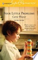 Four Little Problems
