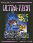 Gurps Ultra Tech