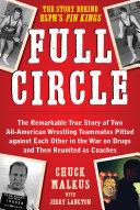 download ebook full circle pdf epub
