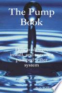 The Pump Book