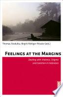 Feelings at the Margins