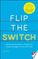 Flip the Switch Book PDF