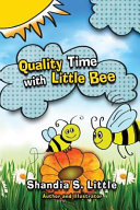 download ebook quality time with little bee pdf epub