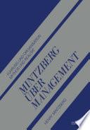 Mintzberg   ber Management
